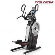 Тренажер Pro-Form CARDIO HIT, фото 1