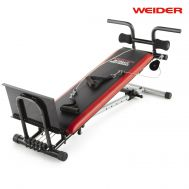 Тренажер Total Trainer WEIDER Ultimate Body Works, фото 1