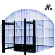 Универсальный крепеж 41х31х51,5h мм, фото 1