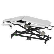 Массажный стол Medicus X203P, фото 1