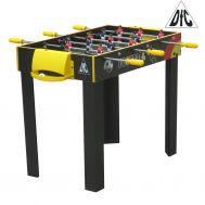Игровой стол DFC SANTOS футбол, фото 1