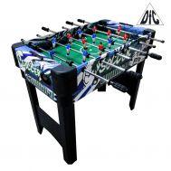 Игровой стол DFC FUN 4 в 1, фото 1