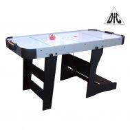 Игровой стол DFC BASTIA аэрохоккей, фото 1
