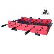 Игровой стол DFC TORINO футбол, фото 1