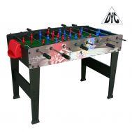 Игровой стол DFC RAPID футбол, фото 1