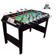Игровой стол DFC Arsenal футбол, фото 1
