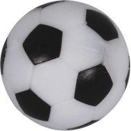 Мяч для футбола 36 мм, фото 1