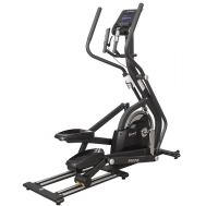 Эллиптический тренажер Spirit Fitness XG200i, фото 1