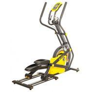 Эллиптический тренажер Spirit Fitness XG200Y, фото 1