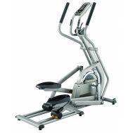 Эллиптический тренажер Spirit Fitness XG200, фото 1