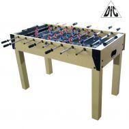 Игровой стол DFC Bavaria футбол, фото 1