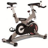 Спин байк Spirit Fitness CB900, фото 1