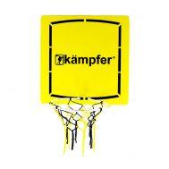 Баскетбольное кольцо Kampfer большое, фото 1