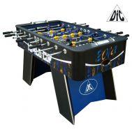 Игровой стол DFC World CUP футбол, фото 1