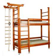 Детская мебель Kampfer Two dream, фото 1