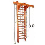 Домашний спортивный комплекс Kampfer Wooden Ladder Ceiling, фото 1