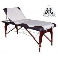 Массажный стол DFC NIRVANA Relax Pro, фото 1