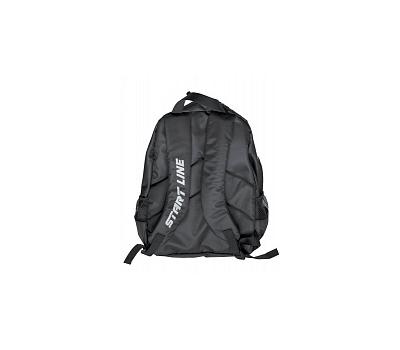 Рюкзак Start Line (черный, синий), фото 3
