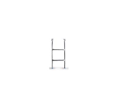 Лестница для батута 10 футов START LINE