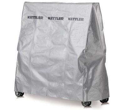 Kettler Чехол для теннисных столов, фото 1