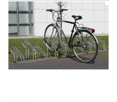 Велопарковка Бюджет, фото 5