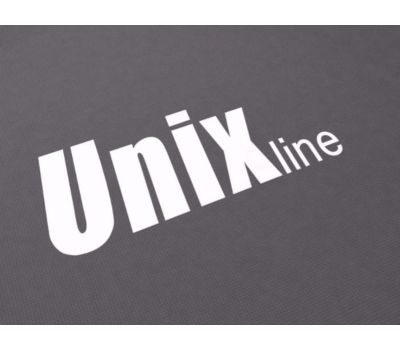 Батут UNIX line 6 ft outside (Blue), фото 12