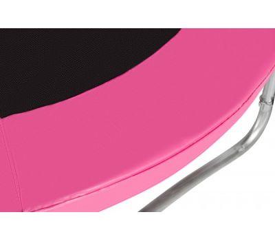 Батут Hasttings Classic Pink 6ft (1,82 м), фото 2