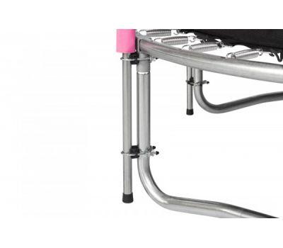 Батут Hasttings Classic Pink 6ft (1,82 м), фото 4