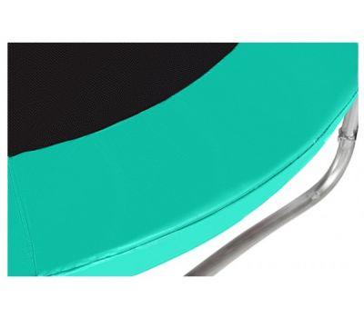 Батут Hasttings Classic Green 15ft (4,6 м), фото 2