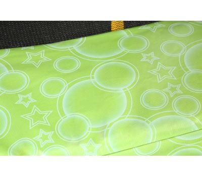 Батут Swollen Classic 12 FT Green, фото 8