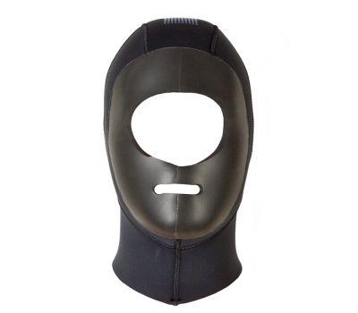 """Шлем """"Extra""""для сухих костюмов, фото 1"""