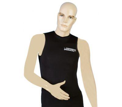Майка без рукавов (5,5 мм), фото 1