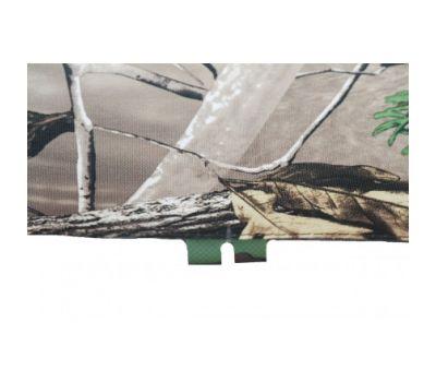 Надувная байдарка «Тайга 340», фото 10