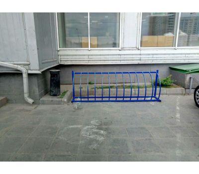 Велопарковка ВП 5, фото 17