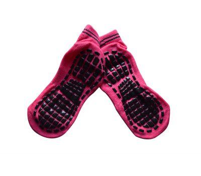 Носки антискользящие Детские., фото 5