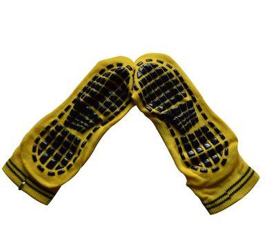Носки антискользящие Детские., фото 3