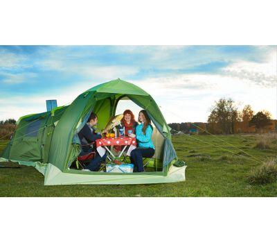 Летняя палатка Лотос 3 Саммер (комплект), фото 6
