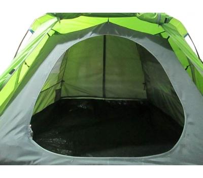 Летняя палатка Лотос 5 Саммер спальная, фото 1