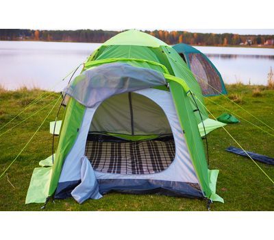 Шнур для палатки 4, фото 6