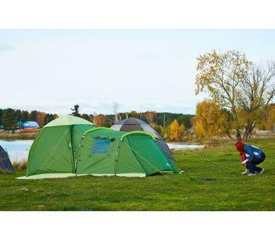 Шнур для палатки 4, фото 5