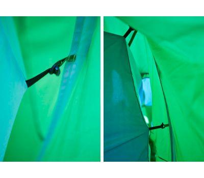 Летняя палатка Лотос 3 Саммер (комплект), фото 12