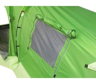 Летняя палатка Лотос 5 Саммер спальная, фото 2