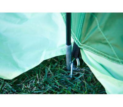 Летняя палатка Лотос 3 Саммер (комплект), фото 9