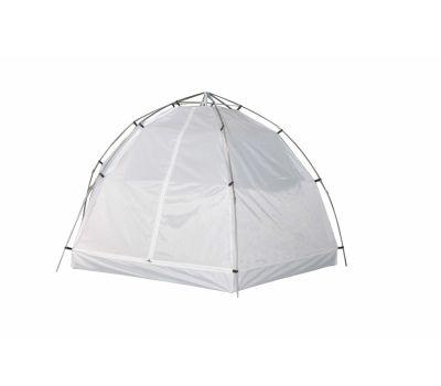 Зимняя палатка Лотос 4ЛТ, фото 8