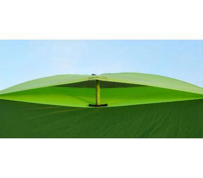 Летняя палатка Лотос 3 Саммер (комплект), фото 7
