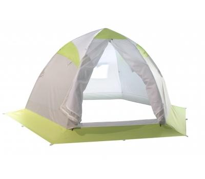 Зимняя палатка Лотос 4ЛТ, фото 2