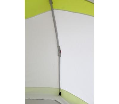 Зимняя палатка «Лотос-4», фото 5