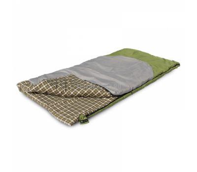 Спальный мешок Prival Походный XL, фото 3