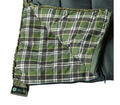 Спальный мешок Prival Походный XL, фото 2