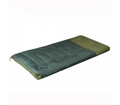 Спальный мешок Prival Походный XL, фото 1